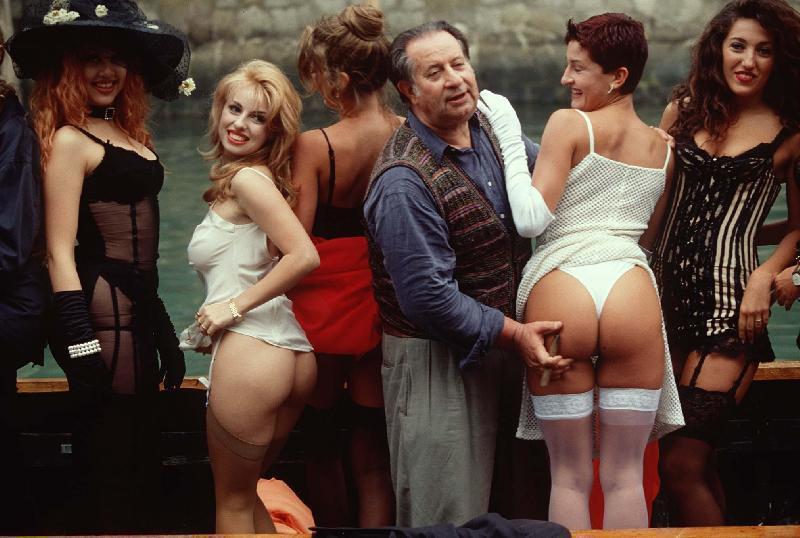 Порно фильмы su