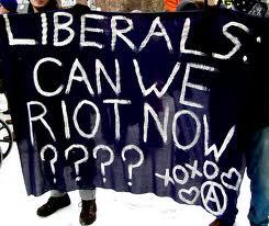 liberali can we