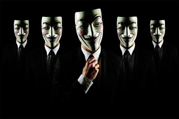 anonymous_srbija