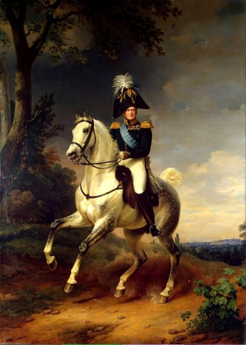 Alexander_I_of_Russia_by_F.Kruger_(1837,_Hermitage)
