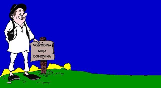 photo-srbija-vojvodina-Vojvodina_01_u_824201813