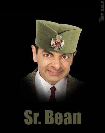 sirbean