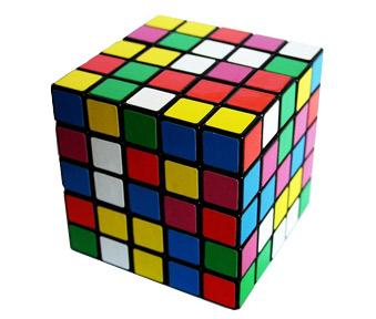 rubik-5x5_kocka