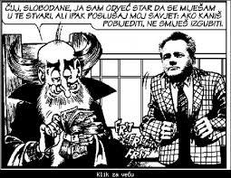 slobano1