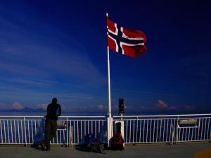 zasto-sam-krenuo-na-kurs-norveskog-jezika-body-image-1419427876