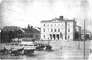 300px-square_theatre_in_belgrade_1895
