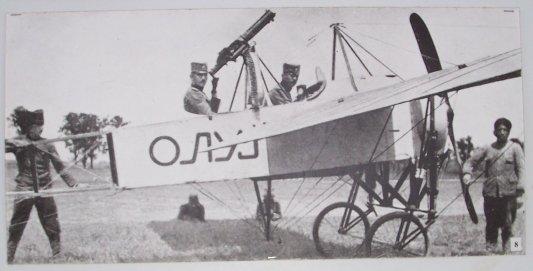firstserbianarmedplane1915_14757580870