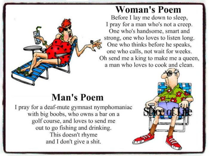 woman-vs-man