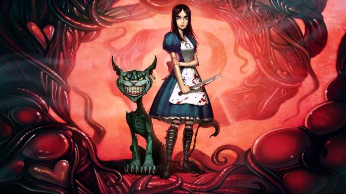 American-McGees-Alice-poster-1